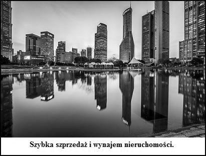 szybka sprzedaż nieruchomości Wrocław