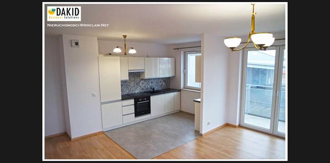 Nowoczesne Wnętrza Jak Wykończyć Mieszkanie Lub Dom